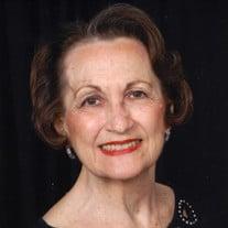 Rose Anthony (Kubecka) Butschek