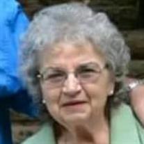 Elsie  J. Minier