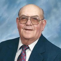 Harold L. Sayne