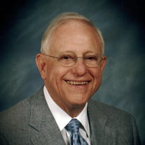 "Judge Denald A. ""Denny"" Beslin"