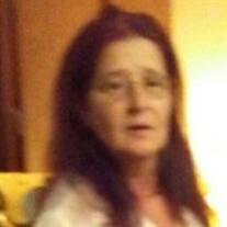 Charlene Ann Phillips
