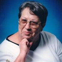 Jan A. Grosse