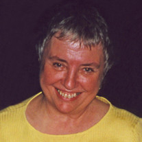 Diane Lynn Quaglino