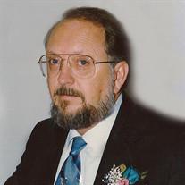 Robert Bryson