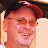 Brian George Pofahl