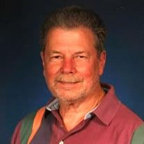 Johnie Alonzo  Greene, Jr.