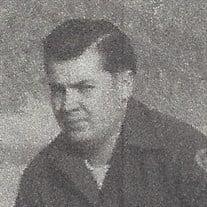Alton Francis  Bell