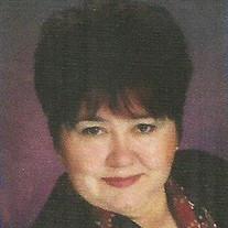 Diane Dzikowski