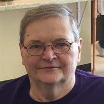 Patricia A. Chapinski