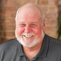 Dale Ray Yowell