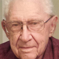 Walter F. Beil