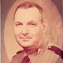 Ernest L. Carroll