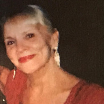 Frankie Diane Stancato