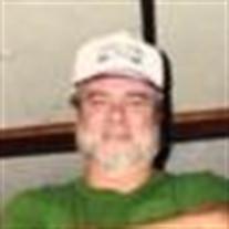 Michael Earl Sanford
