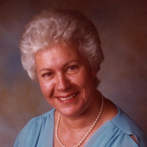 Esther Babendir