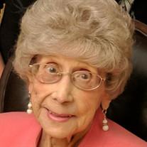 Rose  Marie Meyer