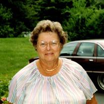 Ruth E. Owens