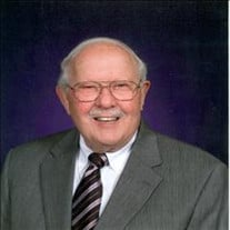 Robert A Middleton