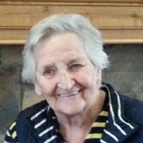 Norma Brady