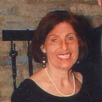 Elsbeth Maria Connaughton