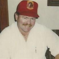 Roy  Dale Durrett