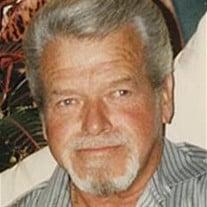 William Leroy Shockey
