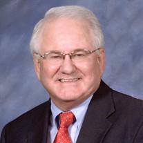 Danny H. Smith