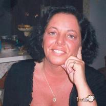 Debbie  Jean Eldred