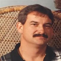 Mr. Glen Scott Hays