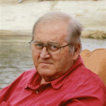 Kennard Miller