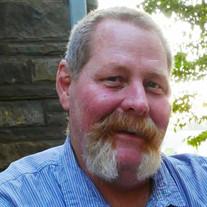 Paul  D Hostetler