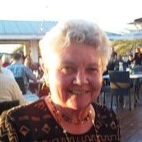 Susan J. Sewall