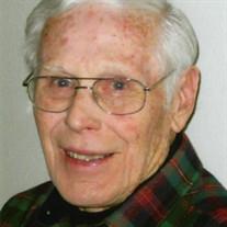 Victor  Herbert  Specht