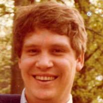 Duncan Henderson Williams III