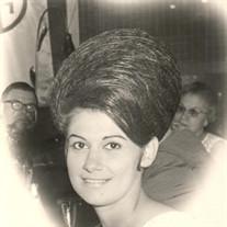 Theresa  Christos  Christodoulakis
