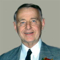 Rod Brannon