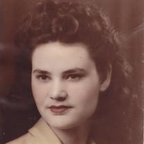 Phyllis Lou Bilodeau