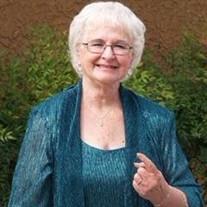 Kay Shiery