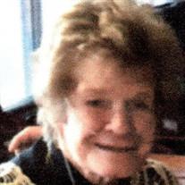Joan K. Simpson