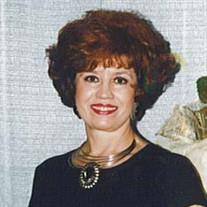 Brenda J. DeVore