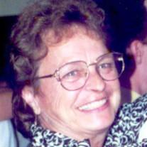 Jacqueline D. Caires