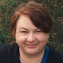 Diana Lynn Sasse