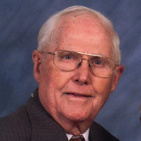 Henry McDaniel Jr