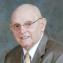 George F. McCausland