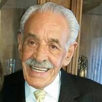 HAROLD R. JOJOLA