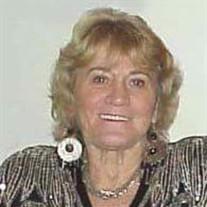Iva M. Nelson