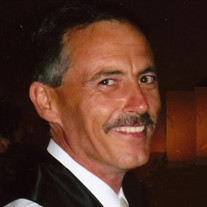 Mark W Essert