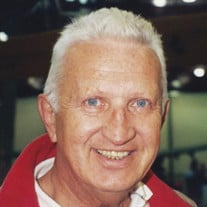 Joseph F. Kwiatkowski