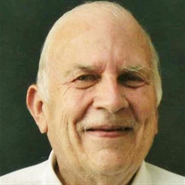 Thomas D. Wilson
