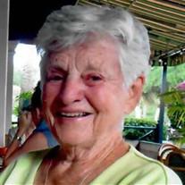 Yvette J. Ray